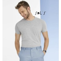 Pantaloni Sol's Jared Uomo
