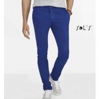 Pantaloni Sol's Jules Uomo