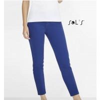 Pantaloni Sol's Jules Donna