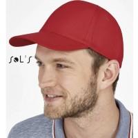 Cappelli Sol's Buzz - 88119