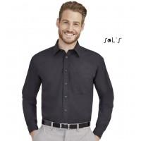 Camicie Sol's Baltimore Uomo