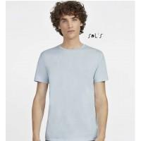 T-shirt Sol's Martin Men