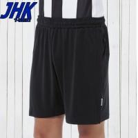 Pantaloncini personalizzati Sport Elite JHK