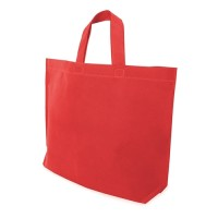 Borsa Shopper - Pitti T475