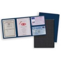 Portadocumenti/card/carta identità - PC-261