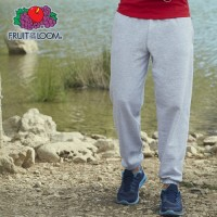 Pantaloni personalizzati Felpati Fruit