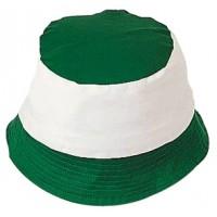 Cappello Miramare - 4748