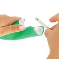 Posacenere tascabili personalizzati - Fast - 3843