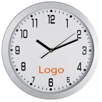 Orologi da parete personalizzati - 8173 TicTac