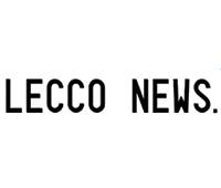 Lecco News