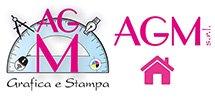 AGM by Artigrafiche Macaluso