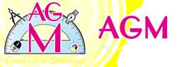 logo Arti Grafiche Macaluso